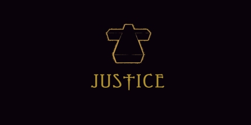 JusTicE_french dj mix