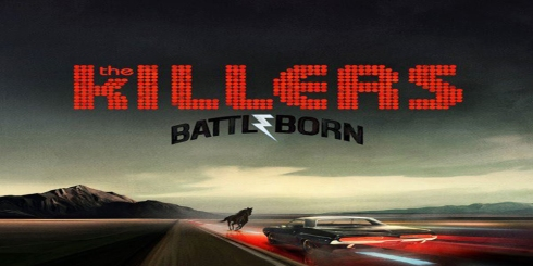 Battle-Born-artwork-the-killers-31591190-600-600 header
