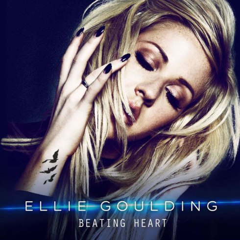 ellie-goulding-beating-heart-single-cover