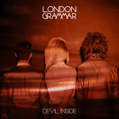 london grammar-devil inside-inxs-cover-game-of-thrones-single cover