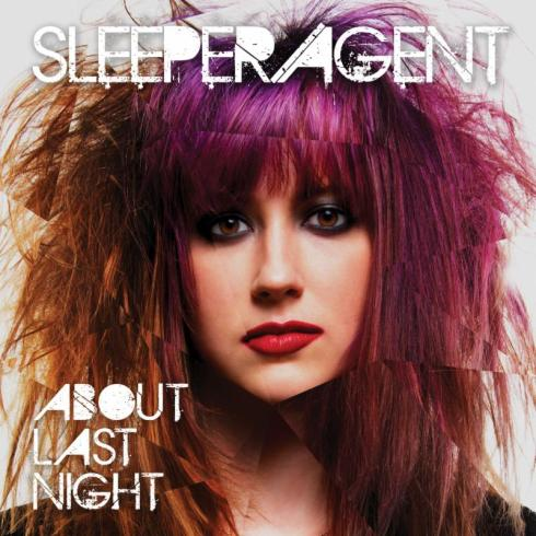SleeperAgent-AboutLastNight-hd-cover-streaming