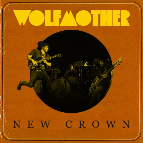 wolfmother-new-crown-album-cover-hd-large