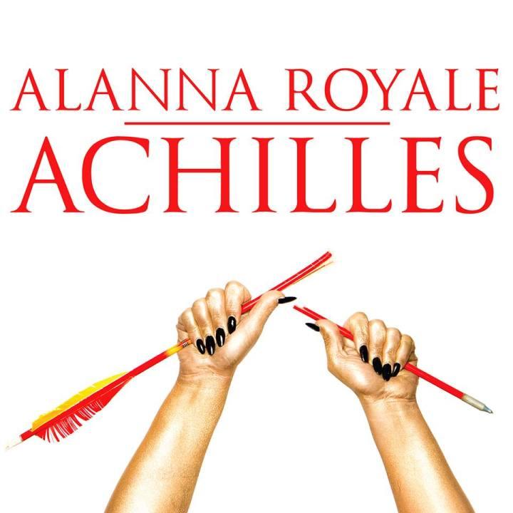Alanna-Royale-2014-achilles-album-cover-new-band
