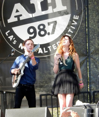 echosmith-alt 987-block-party-2014