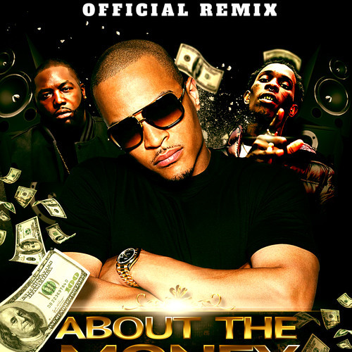 ti-killer-mike-young-thug-remix-aint-about-the-money-single-cover