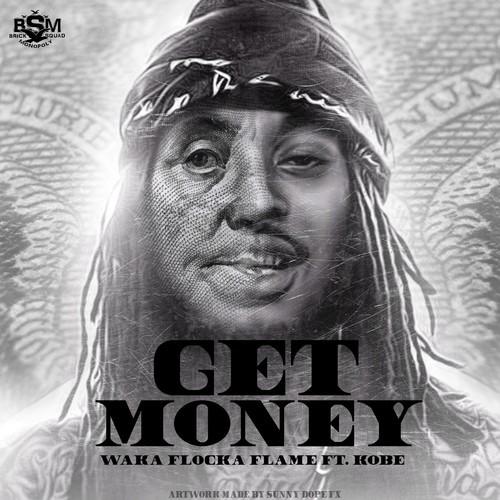 waka-flocka-flame-get-money-kobe-2014-single-cover