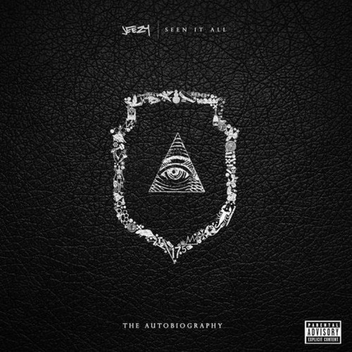 jeezy-seen-it-all-the-autobiography-album-cover