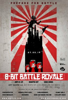 battleroyale_new_official_21