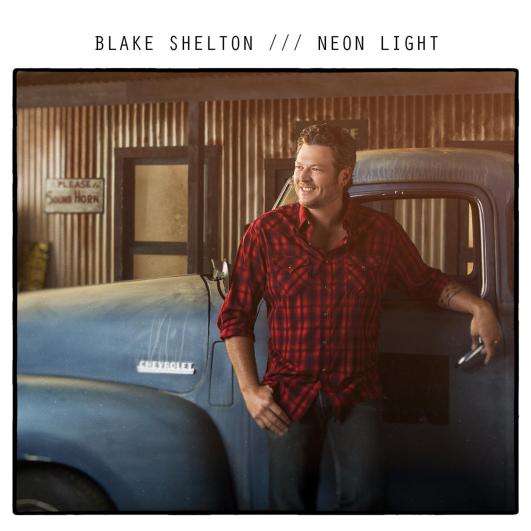 Blake-Shelton-Neon-Light-2014-Single-cover