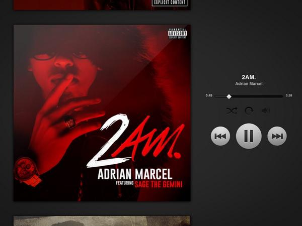 adrian-marcel-sage-the-gemini-2am-spotify-screengrab-single-cover-2014