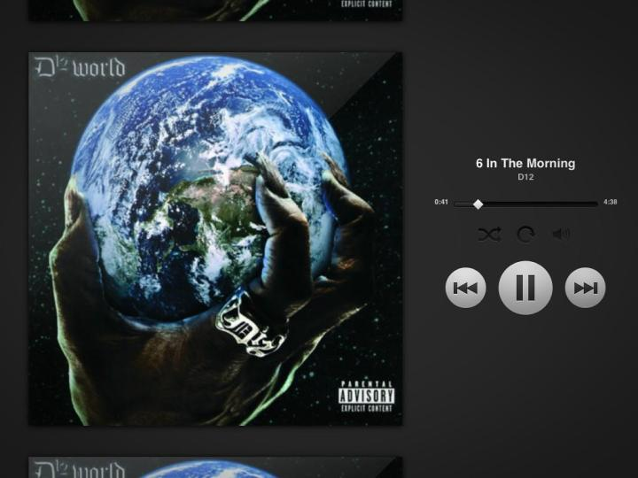 6-in-the-morning-d12-eminem-rap-spotify-screengrab