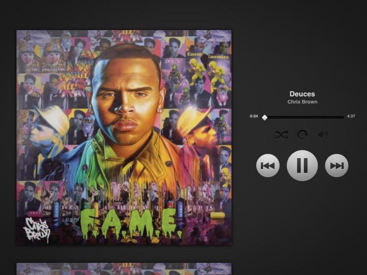 chris-brown-deuces-tyga-kevin-mccall-2008-rap-hiphop-spotify