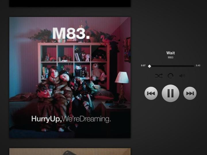 wait-m83-hurry-up-were-dreaming-spotify-screengrab-cover