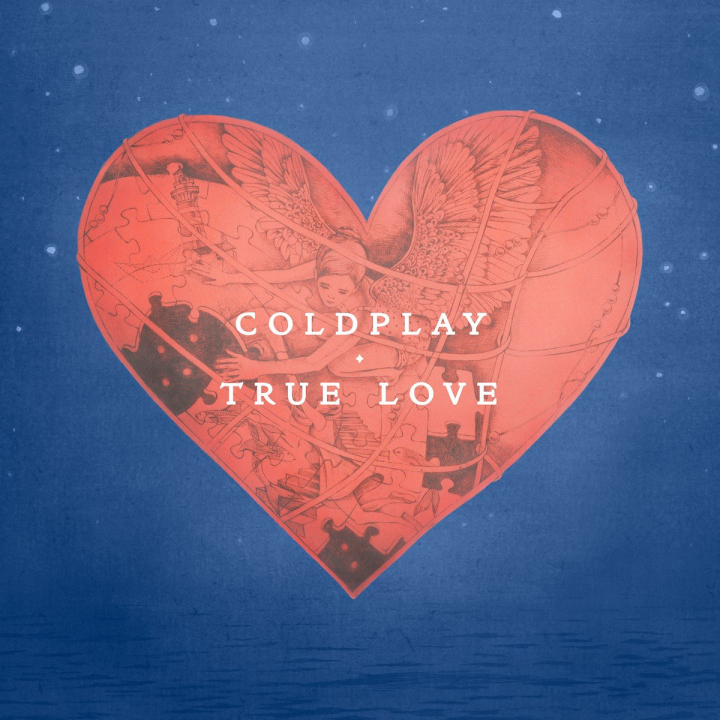 Coldplay-True-Love-2014-1200x1200