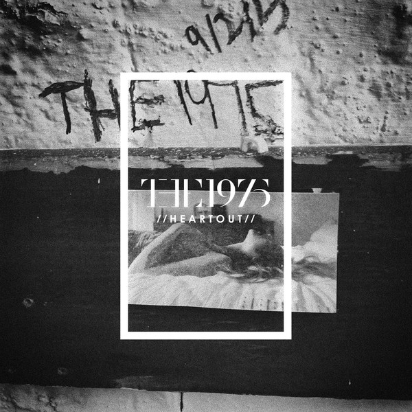 the-1975-heart-out-single-cover