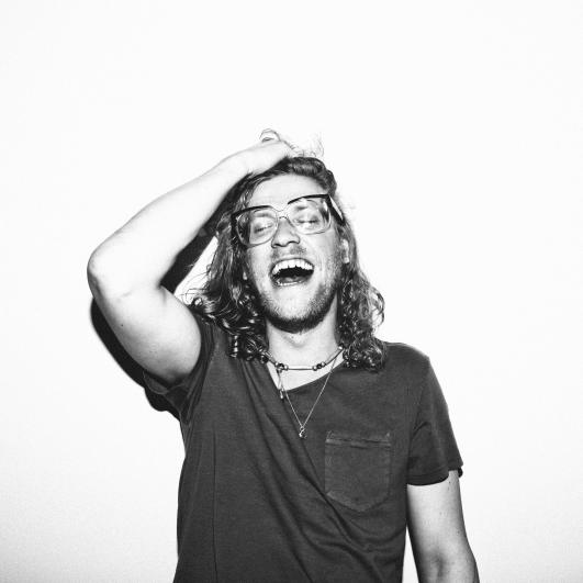 allen-stone-tour-ep-single-cover