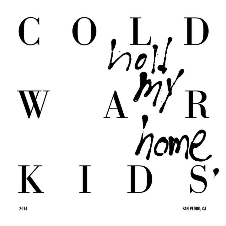 cold-war-kids-hold-my-home-album-cover-2014-large