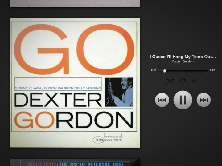 dexter-gordon-guess-ill-hang-my-tears-out-to-dry-spotify-screengrab