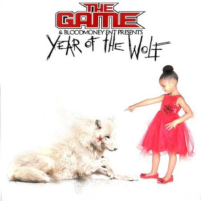 GAME_YOTW_album_cover