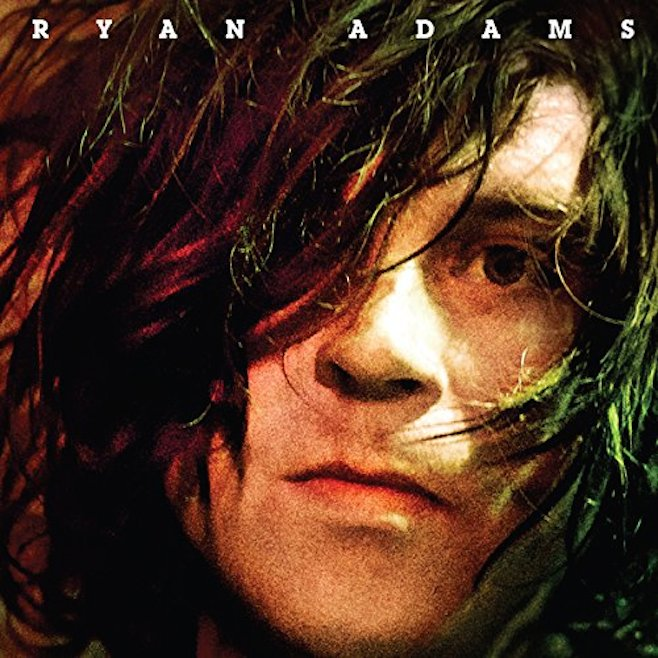 ryan-adams-2014-lp-new-music-self-titled