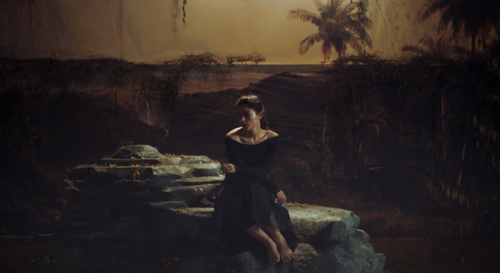 say-you-love-me-jessie-ware-music-video-screenshot
