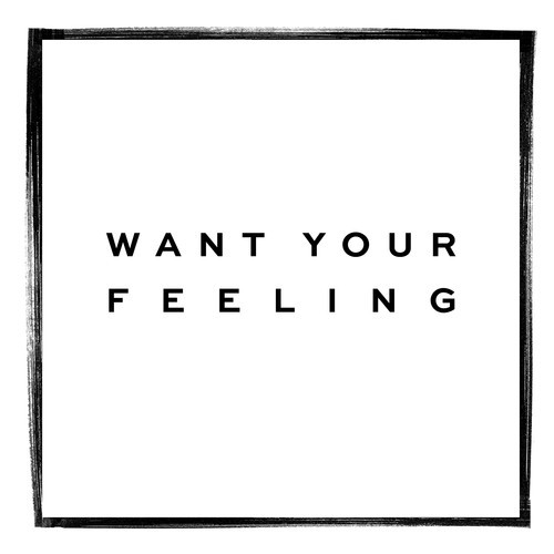 want-your-feeling-single-cover-jessie-ware-