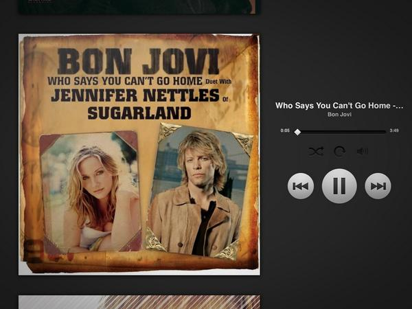 WHO-SAYS-YOU-CANT-GO-HOME-BON-JOVI-JENNIFER-NETTTLES