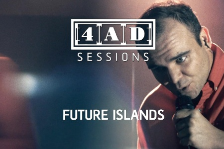 4AD Sessions-Future-Islands-Title-Card