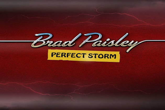 Brad-Paisley-Perfect-Storm-single-cover-promo
