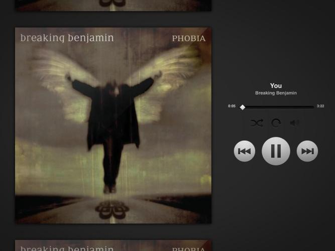 breaking-benjamin-spotify-screengrab