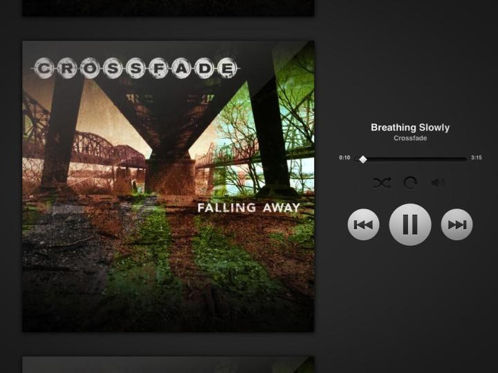 breathing-slowly-crossfade-spotify-screengrab
