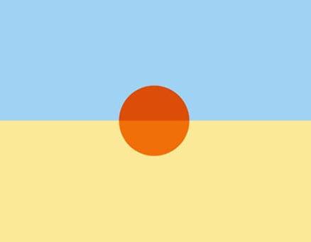 childish-gambino-STN-MTN-kauai-thumb