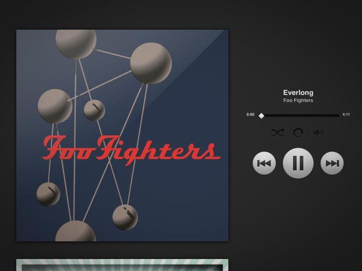 foo-fighters-everlong-spotify-screengrab