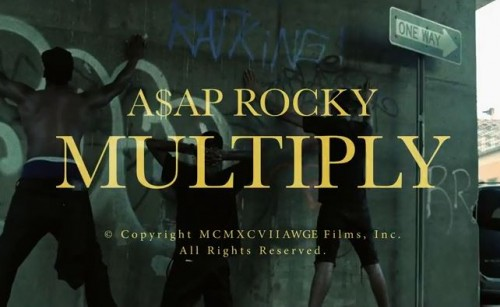 multiply-asap-rocky-a$ap-screengrab-title-500x307