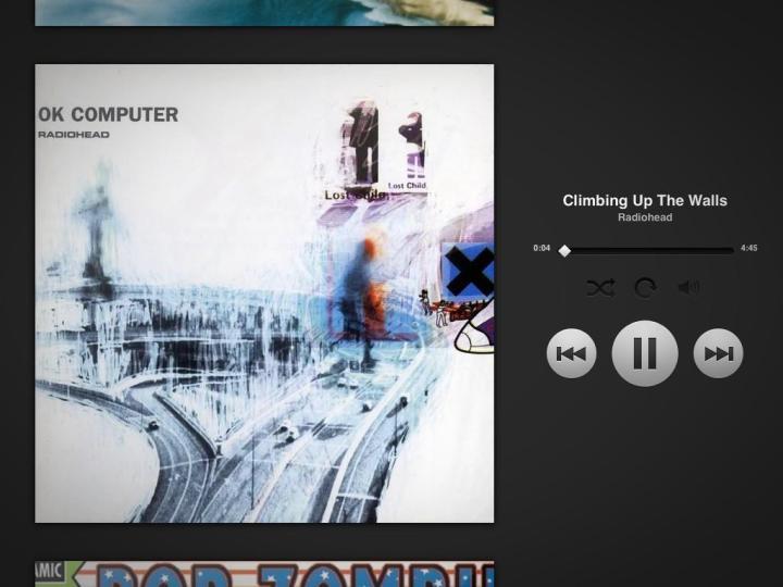 radiohead-2014-climbing-up-the-wall