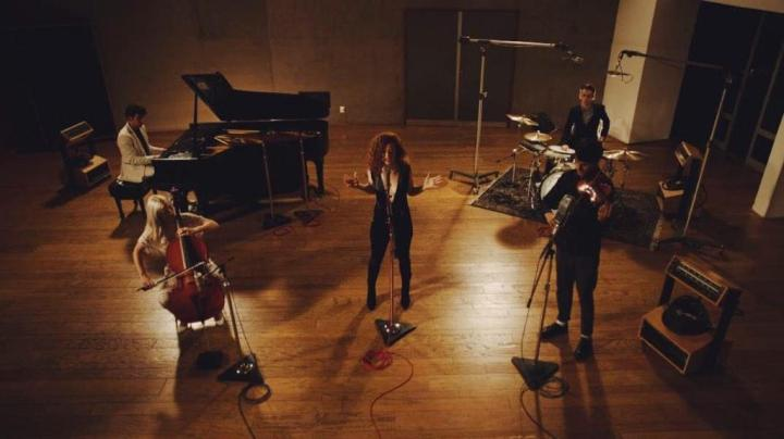 real-love-music-video-clean-bandit