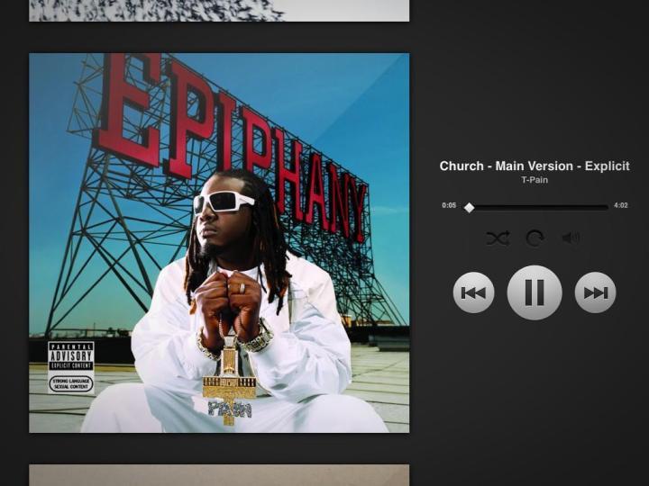 t-pain-church-spotify-screengrab