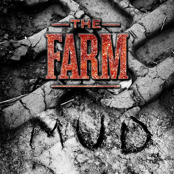 the-farm-mud-single-cover-500-large