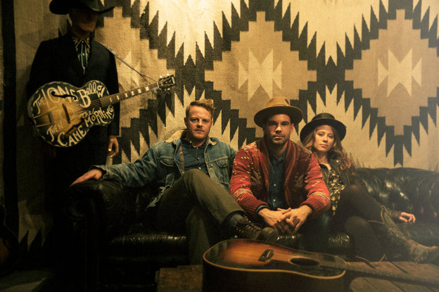 the-lone-bellow-then-came-the-morning-npr-photo