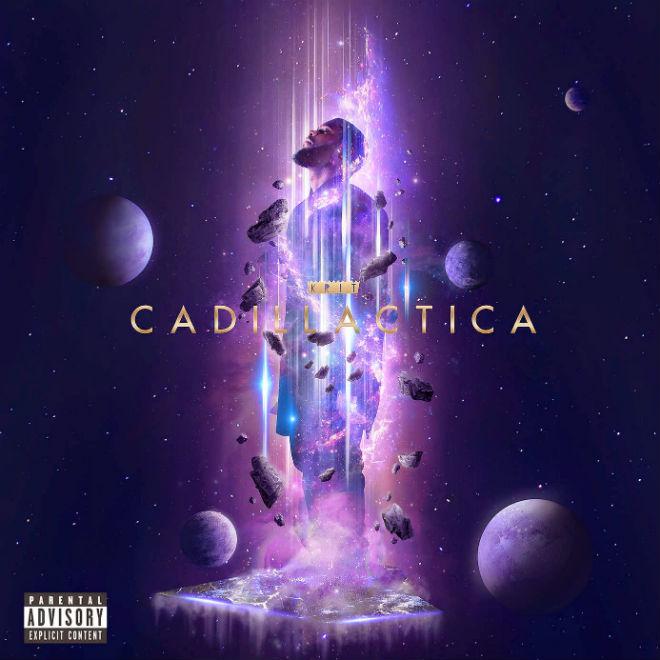 big-krit-cadillactica-album-cover-stream-0