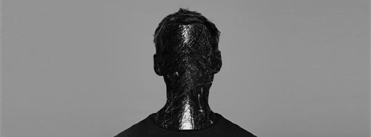 chris-clark-clark-self-titled-album-cover-banner