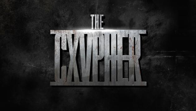Eminem Slaughterhouse Yelawolf ShadyXV Cypher