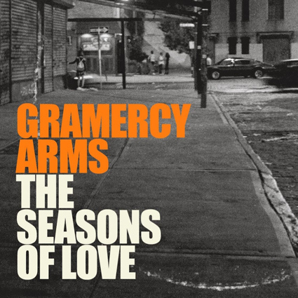gramercy-arms-the-seasons-of-love-album-cover
