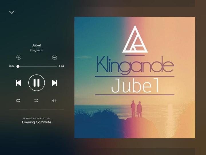 kingande-jubel-spotify-screengrab-