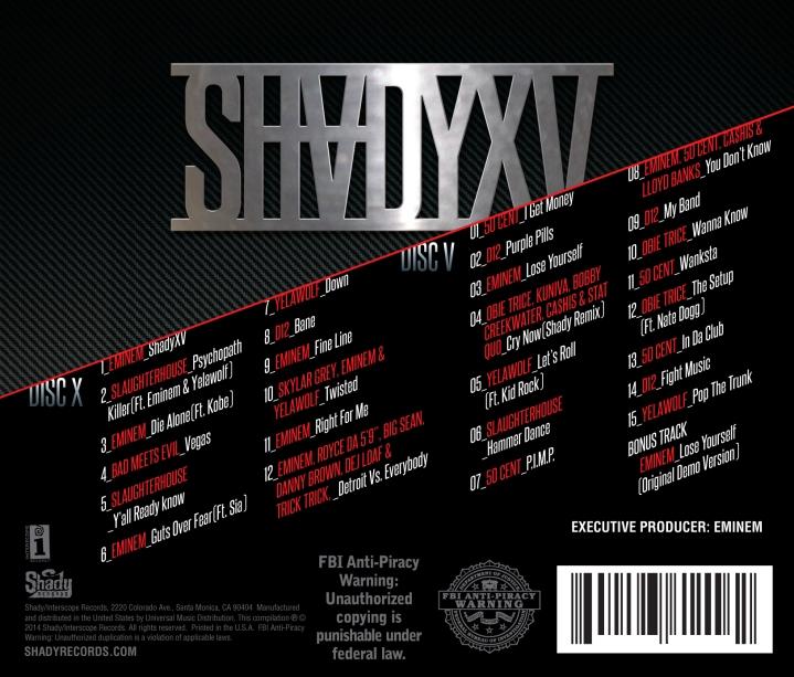 Shady-Records-ShadyXV-tracklist-back-cover-album-eminem-yelawolf