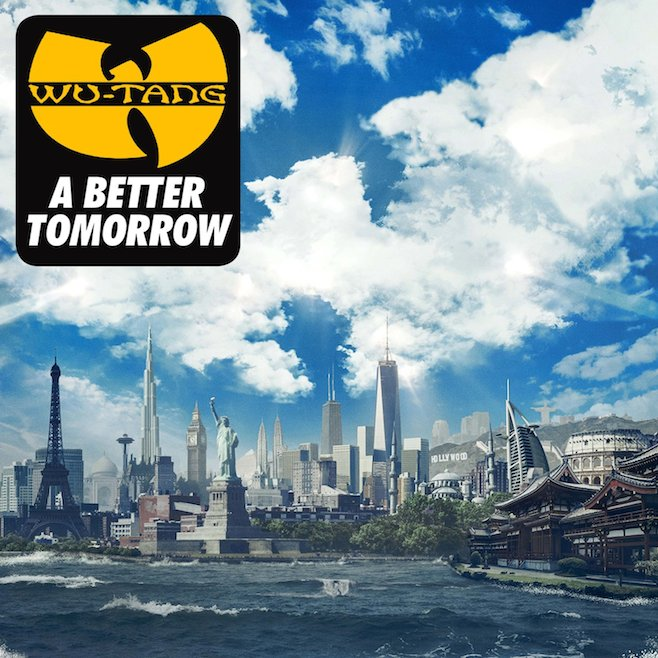 wu-tang-clan-a-better-tomorrow-album-cover