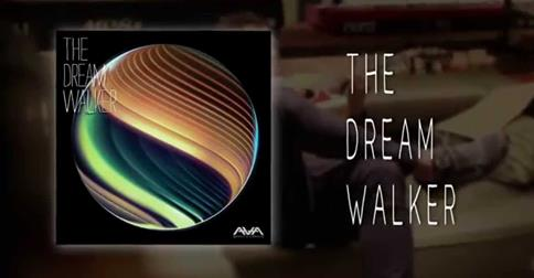 angels-and-airwaves-the-dream-walker-album-cover-banner