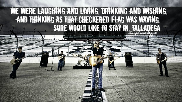 eric-church-Talladega-music-video-lyric