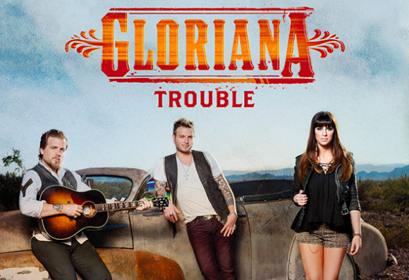 gloriana-trouble-2014-country-single-cover-banner