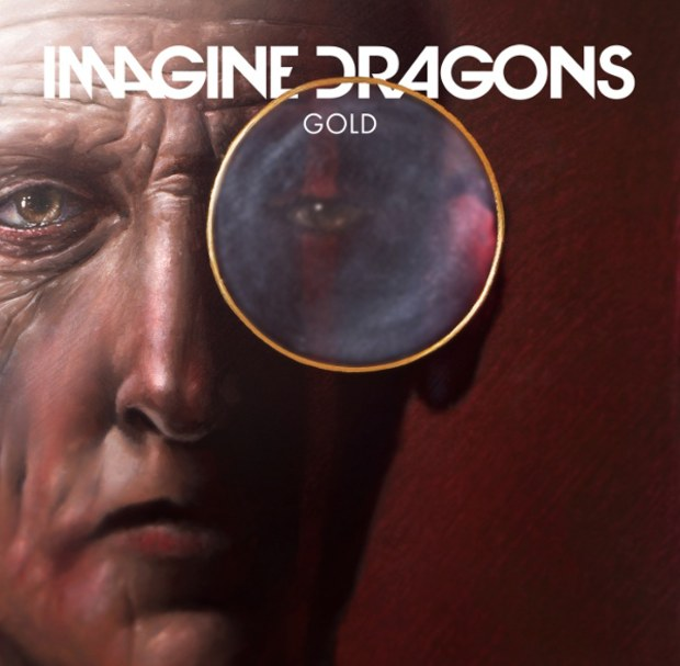 imagine-dragons-gold-artwork